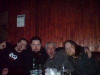 Morava 03/2009