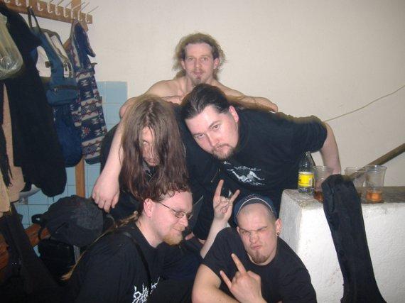 03/2006