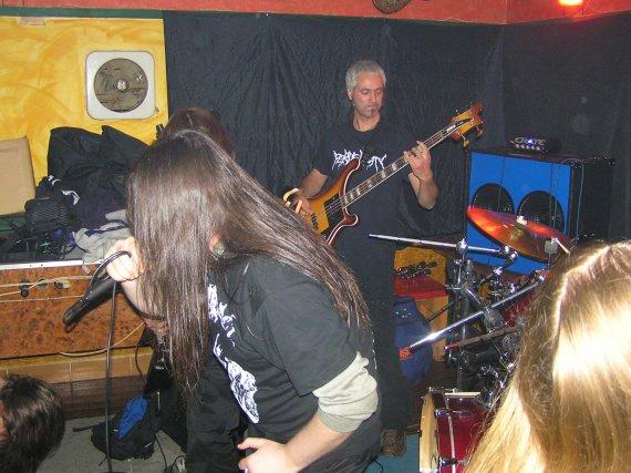 1.Lucenec-Slimak 10/2007