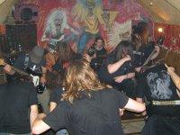 1.UG Ecstasy 16-05/2007