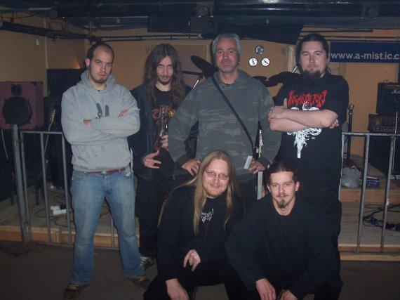 1.UGE 17-11/2007