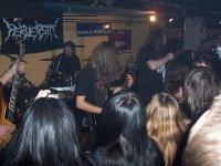 4. show-UG-metal!!!