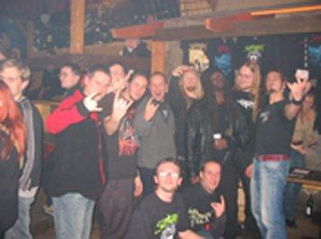 +Suffocation 11/2004